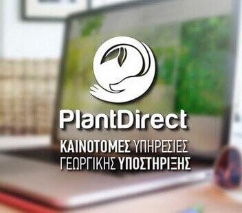 PlantDirect
